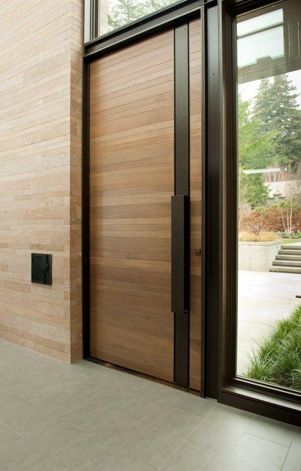 Modern contemporary doors2